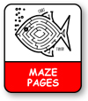 Maze Pages