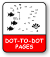 Dot-to-Dot Pages